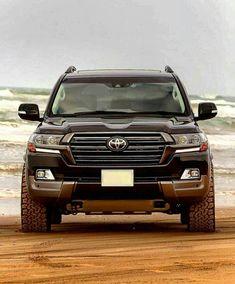 Toyota 4x4, Toyota Trucks, Toyota Hilux, Land Cruiser 80, Toyota Land Cruiser, Ford Pickup Trucks, 4x4 Trucks, 3008 Peugeot, Peugeot 206
