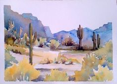 1000 images about deserts mountains on pinterest for Landscaping rocks yuma az