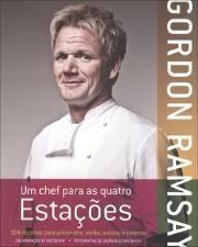Um Chef para quatro estações