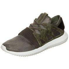 #Damen adidas Originals Tubular Viral Sneaker Damen, 04057284055376
