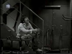 ▶ Bank Band with Salyu - to U - YouTube