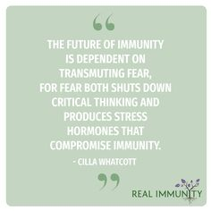 It's Meant To Be, Homeopathy, Critical Thinking, Freedom, Stress, Future, Health, Sepia Homeopathy, Liberty