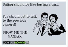 Show me the Manfax!! Hahahahahahaha