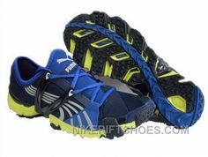 2010 Puma Running Shoes In Blue Yellow Super Deals – Puma Fenty – New  Release Puma Shoes 8bbfbd6038
