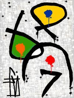 Wassily Kandinsky, Pixel Art, Swedish Flower Hen, Portrait Sculpture, Art Fractal, Art Original, Online Art Gallery, Oeuvre D'art, Digital Art