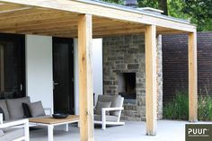 Pergola, Outdoor Structures, Outdoor Decor, Lounge Seating, Outdoor Pergola