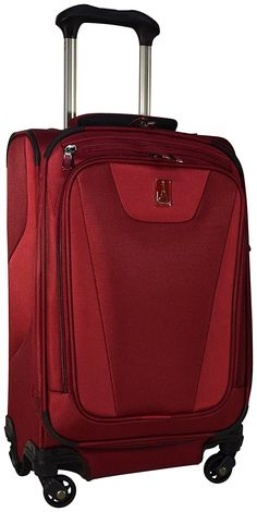 Travelpro Tpro Bold 2.0 21 Inch Expandable Spinner * See this ...