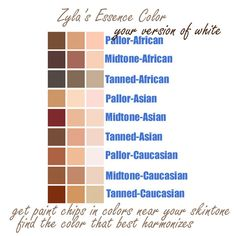 "1. Essence     2. Romantic       http://www.davidzyla.com/    ""Zyla uses the romantic colour to determine season. Zyla does it more by ..."