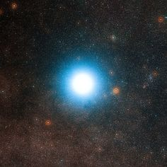 Silicon Valley scientists and billionaires announce an effort to send probes to explore Alpha Centauri, an interstellar mission that could take decades.