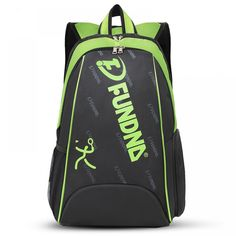 Badminton Bag Tennis Squash Racket Backpack 1-2 Badminton Rackets Professional Adult Training Sports Accessories Racquet Bag Price: 54.00 & FREE Shipping #online #shopping #market #electronics4 #pets #fitness #home #personal #beauty #bags #mobile #camera #jewellery #car #books #toys #kids #fashion Badminton Bag, Squash Rackets, Bag Names, Golf Bags, Online Shopping, Tennis, Kids Fashion, Training, Backpacks