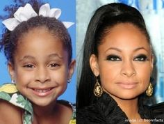 Child Stars Who Still Look Amazing!