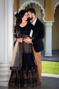 57 Best Desi, Indian Wedding Photography, Pre-wedding Photos