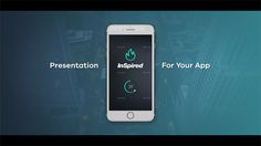 App Presentation (Mobile) #Envato #Videohive #aftereffects