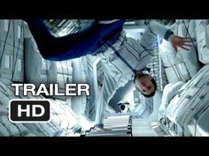 """★★ """"Europa Report"""" (2013) Director: Sebastián Cordero; Writer: Philip Gelatt (screenplay); Stars: Sharlto Copley, Michael Nyqvist, Christian Camargo 