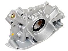 NISSAN OEM N1 Oil Pump 15010-24U01 Skyline GT-R GTR R33 RB25DET R34 RB26DETT  #Nissan