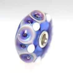 Tranquil Fantasy Trollbeads gallery