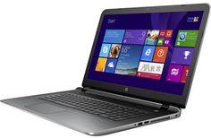"rogeriodemetrio.com: HP - Pavilion 17,3 ""Laptop - Intel Core i7"