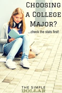 great majors for college english research topics college
