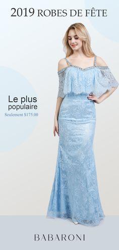 098e8af130e 19 meilleures images du tableau Robes de demoiselle d honneur de ...