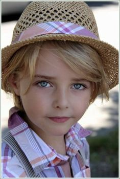 The 100 Most Beautiful and Cute Young Girls in the World (Beautiful Girl Images): Anything Beautiful Girl Image, Beautiful Children, Most Beautiful, Cute Young Girl, Cute Girls, Cute Girl Outfits, Girl Fashion, Womens Fashion, Children Photography
