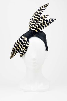 Image result for millinery birds
