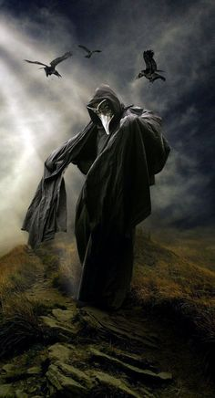 For this reason, the ancient Celts and other tribal people associated the raven with death Goddesses. Description from pinterest.com. I searched for this on bing.com/images