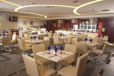 Dining in Kuala Lumpur: Hotel Sentral Pudu  Kuala Lumpur Hotel: Hotel Sentral Pudu, Malaysia | https://www.facebook.com/hotelsentralpudu.kualalumpur
