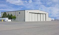 Aircraft-Hangar21.jpg (675×400)