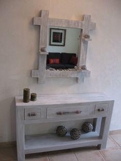 Comment créer un meuble en carton, étape par étape à partir de simples cartons de récupération, dans ce blog des explications et astuces, mais aussi des tutoriel et des livres numériques
