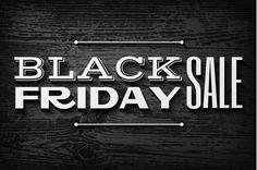 Black Friday This Friday, Saturday and Sunday  All Items Are 20%-30% Off!  Fresh E-Liquid $9.95 Pre-Made E-liquid $4.95  Kanger Subtank Mini $29.95 Aspire Atlantis 2 $29.95 Horizontech Arctic $24.95 Uwell Crown Tank $29.95 Smok TFV4 Tank Full Kit $43.95 Subox Mini and Nano / 18650 / Free 30 ML $89.95 Evic Mini VTC / 18650 / Free 30 ML $89.95 Kooper 200W TC / 2 18650's / Free 30 ML $99.95 Smok XCube 2 160W TC / 2 18650's / Free 30 ML $111.95 Vision Spinner 2 $19.95 Aspire ETS $8.95 650 Mah…