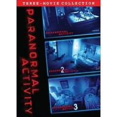 site paranormal activity trilogy gift set discs blu ray .p