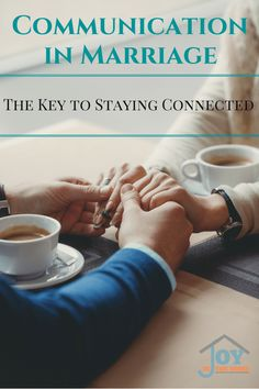 All marriages go through a period of distraction, losing the connection due to lack of communication. Learn how to connect again with these questions provided! via Aragones
