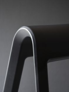 Sitzbock by RSW Design Rudolph Schelling Webermann DEAR Büro Produkte dear Car Logo Design, Id Design, Design Studio, Shape Design, Design Trends, Design Cars, Form Design, Design Model, Urban Furniture