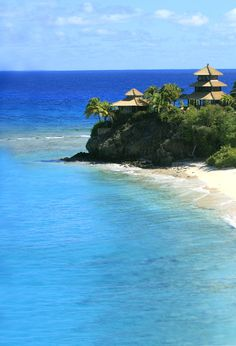 Necker Island Exclusive Use is a beautiful villa for rent in Necker Island, British Virgin Islands. Entertainment System, Honduras, Costa Rica, Puerto Rico, Cuba, Places To Travel, Places To Go, Destinations, Exotic Places