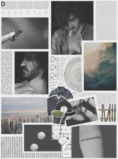 """""""I can't get these memories out of my mind, and some kind of madness has started to evolve."""" by tophat-95 ❤ liked on Polyvore"""