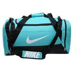 a4c6f23e0a9 Nike   Nike Brasilia 6 Medium Grip Duffle Bag   All Bags Nike Sports Bag,