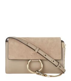 Chloé Small Faye Shoulder Bag available to buy at Harrods.Shop for her online and earn Rewards points.