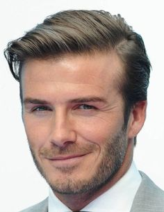 Thick Hairstyles For Men Gallery Of Classic Gelled Hairstyles For Men  Male Hairstyles