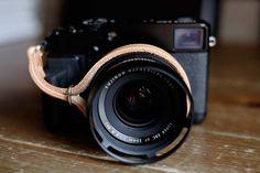 https://www.etsy.com/uk/listing/240868032/leather-camera-wrist-strap-the-garren