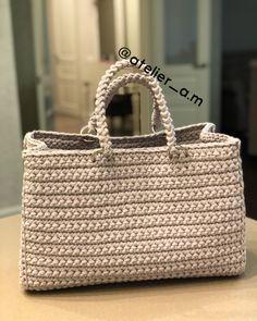 Универсальная сумка в роскошном цвете ❤️ 1400 грн ✅ Под заказ 1-5 дней ✅ 0971703759 Отправляю по всему миру