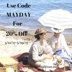 Browse the Road to Avonlea full series and sequels at the official Shop at Sullivan store. Explore Anne of Green Gables, Wind at My Back, and more. Road To Avonlea, Anne Of Green Gables, Period Dramas, Spirit, Coding, Entertaining, Holiday, Shopping, Vacations