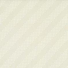 Cotton and Steel - Basics - Dottie - Kerchief : Sew Modern