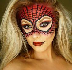 Image result for makeup masks men