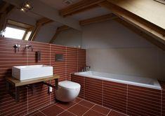 Arches, Bathtub, Bathroom, Design, Standing Bath, Washroom, Bathtubs, Bath Tube, Full Bath