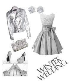 """""""Untitled #58"""" by pepiilaura ❤ liked on Polyvore featuring Dsquared2 and Effy Jewelry"""