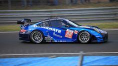 Alle Größen   IMG_3879 Ried-Roda-Ruberti [Porsche 911 RSR 997 - Team Felbermayr Proton]   Flickr - Fotosharing!