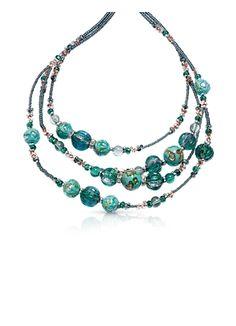 Serenissima Bracelet by Antica Murrina | Christmas Gift Ideas ...
