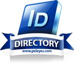 Adobe Indesign Tutorial Directory - Overview Page 1 - Pxleyes.com