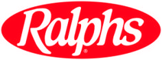 Ralphs 3/15-3/22: Stock Up on CoffeeMate, Best Price on Milk, and Cheap Ground Turkey!!! | KouponingWithKatie