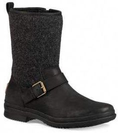 51c294f1d5c7 10 Best Winter Boots images